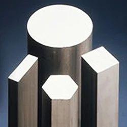 Aluminum 63400