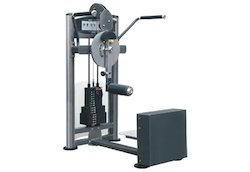 Viva Rotary Hip Machine IT9009-IT9309