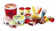 Milma Ice- Cream