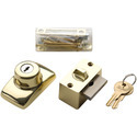 Hardware Locks