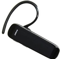 Bluetooth Wireless Device At Best Price In India