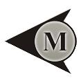 Mark Systems