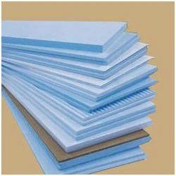 Bituweld Blue Insu Board Extruded Polystyrene Sheet