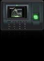 Standalone Fingerprint Attendance Device