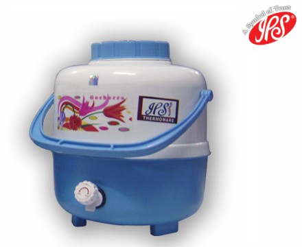 Insulated Water Carrier