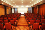 Convention Hall Service