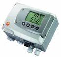 Humidity Transmitter Device