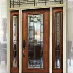 Front Door Grill Gate Grilles Fences Amp Railings