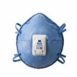 Fertilizer Respirator Mask