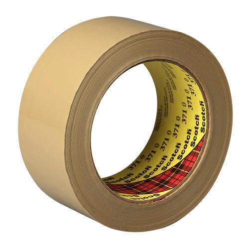 Sealing Tape in Mumbai, सीलिंग टेप, मुंबई