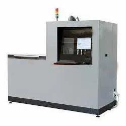 Rapid Prototype Machine At Best Price In India