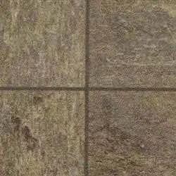 Zeera Green Marble Tile