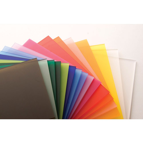 Acrylic Sheet Cast Acrylic Sheet Wholesale Supplier From