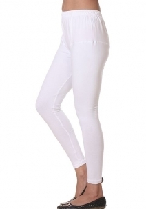 fdedc3923e55ef Ankle Fit Leggings at Rs 525 /piece(s) | Sector 63 | Noida | ID ...