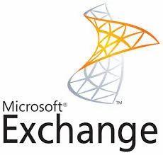 Exchange Hosting Service