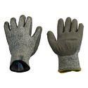 Dyneema Glove