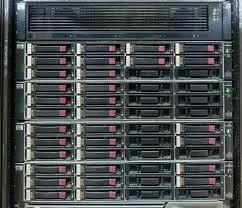 Storage Server At Best Price In India