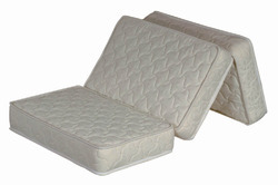How to Get the Best Folding Foam Mattress