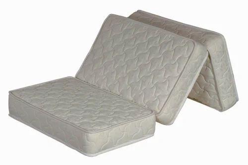 new styles b5151 28f5f Folding Foam Mattress