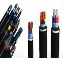 Lt Domestic Cables