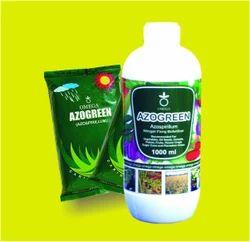 Azogreen (azospirillum)