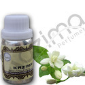 KAZIMA Pure Natural Undiluted Mogra Attar