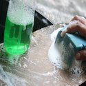 Dishwashing Liquids Testing Services