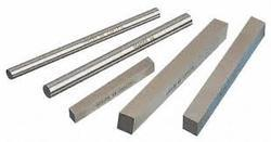 3 To 10 Inch High Speed Steel HSS Tool Bits, for Industrial