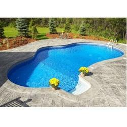 Swimming pool construction in lucknow - Swimming pool construction in india ...