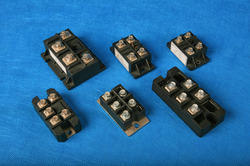 Three Phase Bridge Rectifier Modules