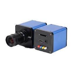 QUASM Camera