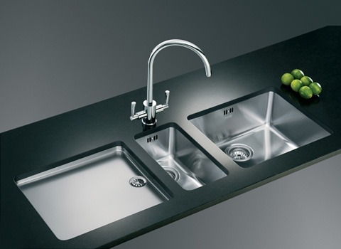 sink reviews mounting franke kitchen meetly clips ukfranke composite granite sinks co