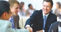 Telephone Financial Advice Service