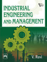 Industrial Engineering And Management By Ravi, V.