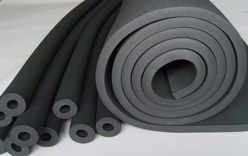 Insulation Sheet - Elastomeric Insulation Sheet Manufacturer