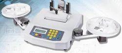 Chip Counter Machine