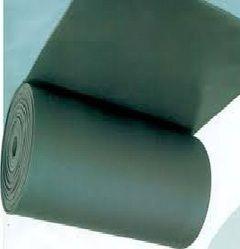 Pvc Sheets In Kochi Kerala Pvc Sheets Polyvinyl