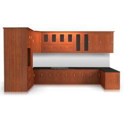 Kitchen Cabinets India Stevejobssecretsoflife Org