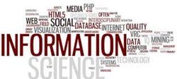 Information Science Courses