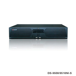 DS-9500 Series NVR