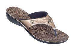 Lakstyle Ladies Sandal