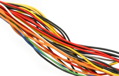 Electrical Wires Electronic Wire Electric Wires त र In Hyderabad Saptagiri Electicals Id 2698489730