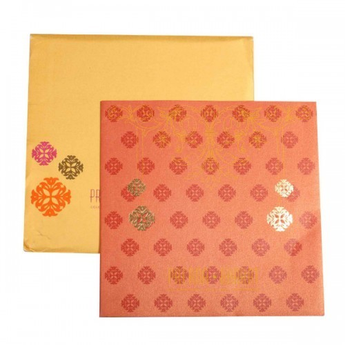 Shastra Cards Private Limited Manufacturer Of Wedding