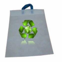 Handle Non Woven Bags