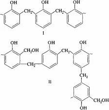 Epoxy Phenol Novolac Resins (YDPN 638) - Grasim Industries