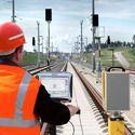Railway Consultancy Services