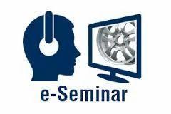 E-Seminars Service