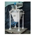 Pm Industries Stainless Steel Conical Blender