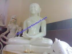 God Mahavir Swami Ji Statues