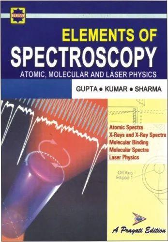 Classical mechanics by gupta kumar sharma pdf